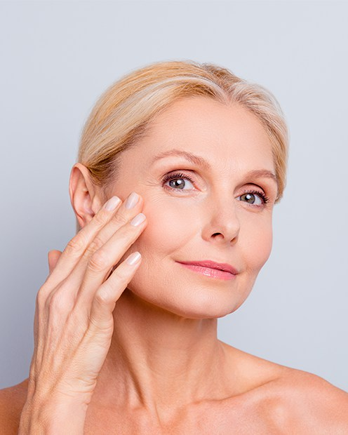 Anti Wrinkle Expect Beyond 32 Dental