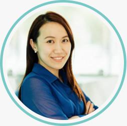Dr Jennifer Chung Beyond 32