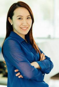 Dr Jennifer Chung